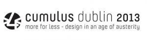 cumulus_dublin